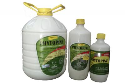 FLOOR CLEANER( White Phenyl)-Pine oil Base.jpg